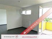 Wohnung zur Miete 2 Zimmer in Trier - Ref. 7300770