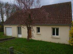 Maison à vendre F4 à Luceau - Réf. 5142178
