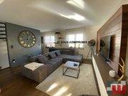 Haus zum Kauf 2 Zimmer in Differdange - Ref. 6653602