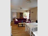 Appartement à vendre F2 à Volmerange-les-Mines - Réf. 6129314