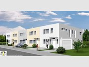Einseitig angebautes Einfamilienhaus zur Miete 4 Zimmer in Trier - Ref. 5211810