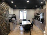 Appartement à vendre F4 à Gérardmer - Réf. 7186082