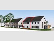 Maison jumelée à vendre 3 Chambres à Hoffelt - Réf. 6403746