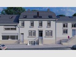 Duplex for sale 2 bedrooms in Kayl - Ref. 7190178