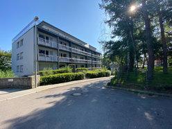 Wohnung zum Kauf 2 Zimmer in Luxembourg-Limpertsberg - Ref. 7259810