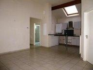 Appartement à vendre F4 à Cosnes-et-Romain - Réf. 6608546