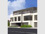 Maison à vendre 3 Chambres à Hesperange - Réf. 4970146