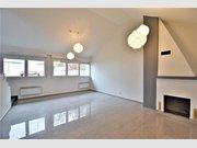 Apartment for rent in Aubange - Ref. 6711202