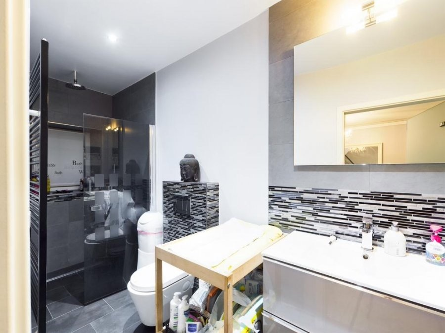 Maison à vendre 5 chambres à Rumelange