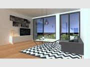Maison mitoyenne à vendre 4 Chambres à Moesdorf - Réf. 6059938