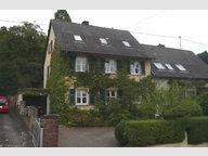 Haus zum Kauf 7 Zimmer in Merzig - Ref. 4822946