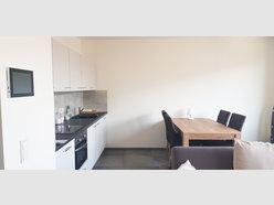 1-Zimmer-Apartment zur Miete in Luxembourg-Gasperich - Ref. 6399906