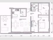 Wohnung zum Kauf 3 Zimmer in Echternacherbrück - Ref. 4499362