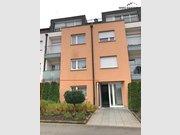 Appartement à vendre 2 Chambres à Alzingen - Réf. 6084514