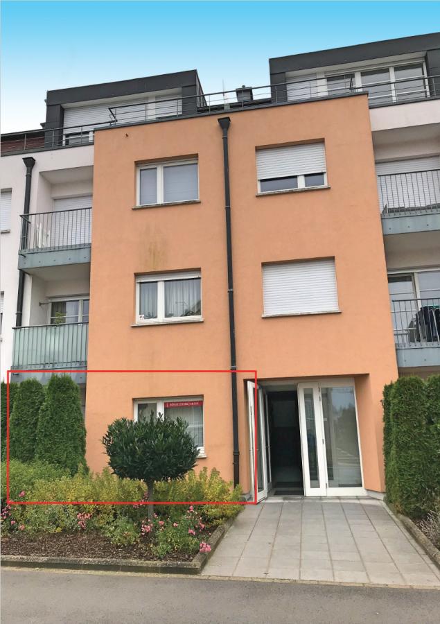 apartment for buy 2 bedrooms 88 m² alzingen photo 1