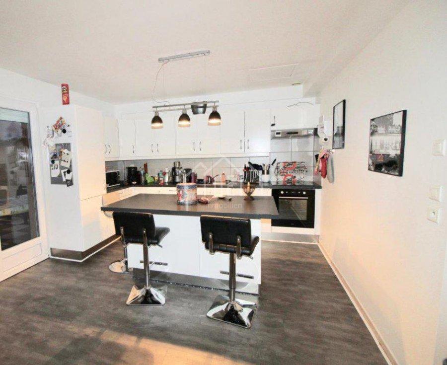 acheter appartement 0 pièce 140 m² mexy photo 1