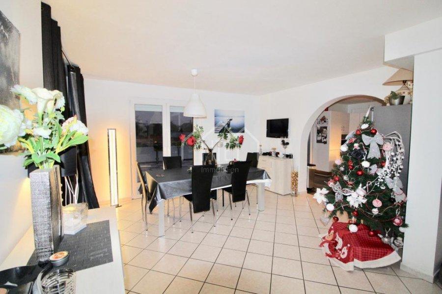 acheter appartement 0 pièce 140 m² mexy photo 3