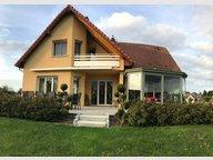 Maison à vendre à Hagenbach - Réf. 6551458