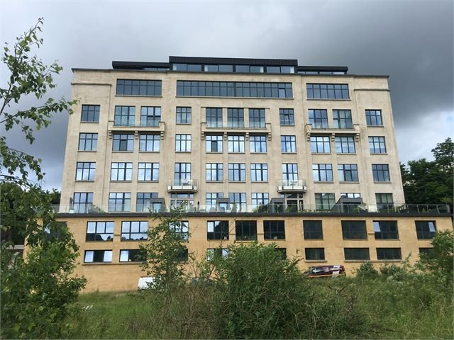 acheter appartement 6 pièces 180 m² longwy photo 1