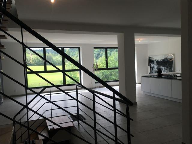 acheter appartement 6 pièces 180 m² longwy photo 7