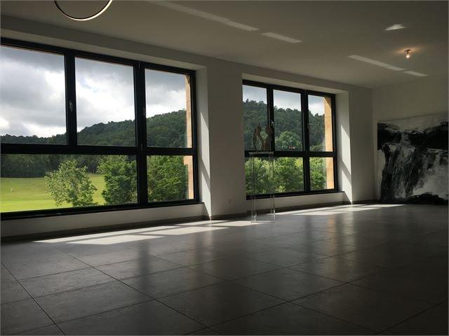 acheter appartement 6 pièces 180 m² longwy photo 6