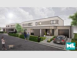 Maison jumelée à vendre 4 Chambres à Kehlen - Réf. 6879138