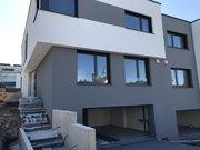 Maison à louer 3 Chambres à Walferdange - Réf. 5175202