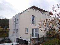 Appartement à louer F5 à Wolschwiller - Réf. 5052578