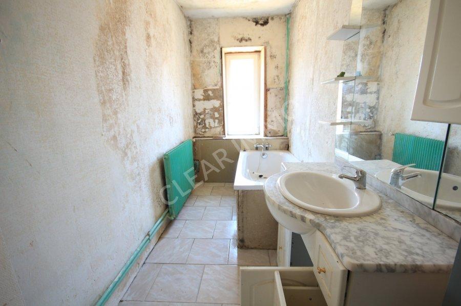 acheter maison 5 pièces 130 m² rezonville photo 2