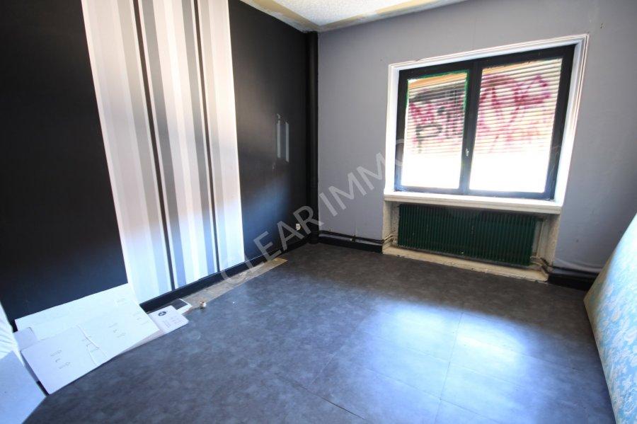 acheter maison 5 pièces 130 m² rezonville photo 1
