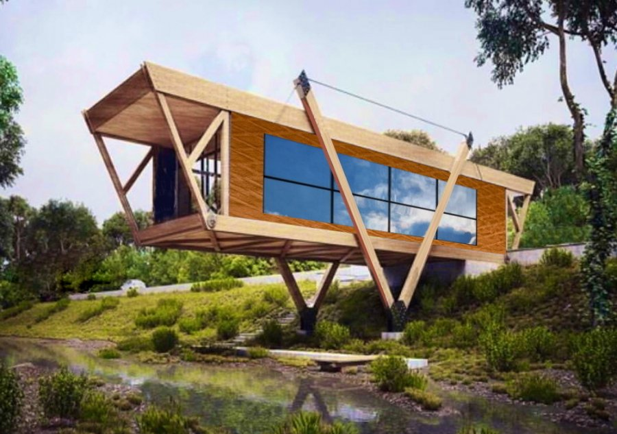 haus kaufen 5 zimmer 105 m² saarbrücken foto 1