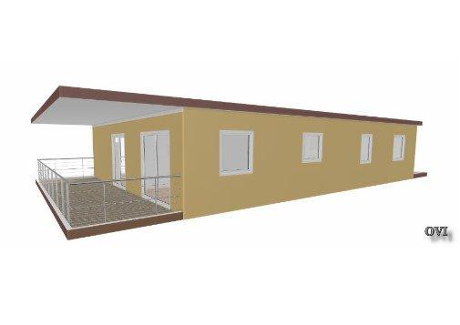 haus kaufen 5 zimmer 105 m² saarbrücken foto 3