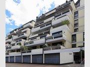 Wohnung zur Miete 3 Zimmer in Saarbrücken - Ref. 5986466