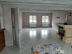 Maison à vendre F7 à Sarrebourg - Réf. 6658210