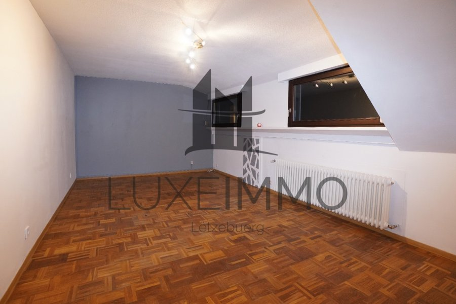 apartment for rent 2 rooms 83 m² palzem photo 1