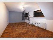 Apartment for rent 2 rooms in Palzem - Ref. 6723746