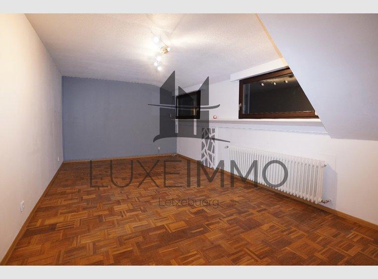 Apartment for rent 2 rooms in Palzem (DE) - Ref. 6723746