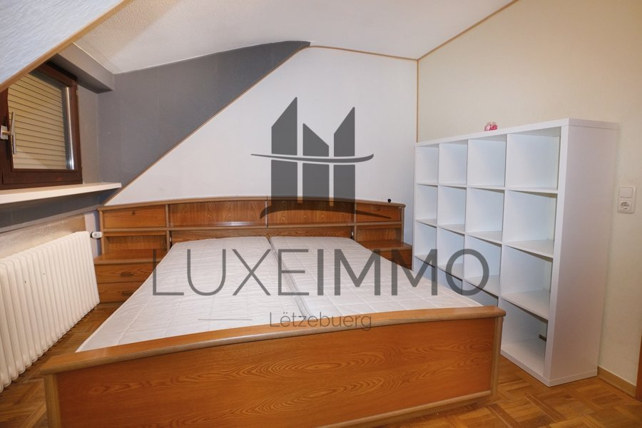 apartment for rent 2 rooms 83 m² palzem photo 2