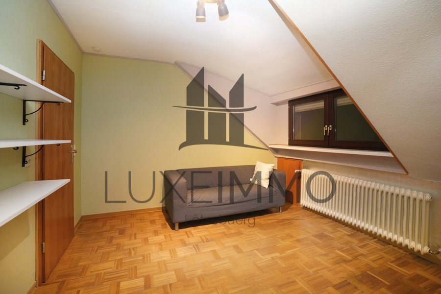 apartment for rent 2 rooms 83 m² palzem photo 3