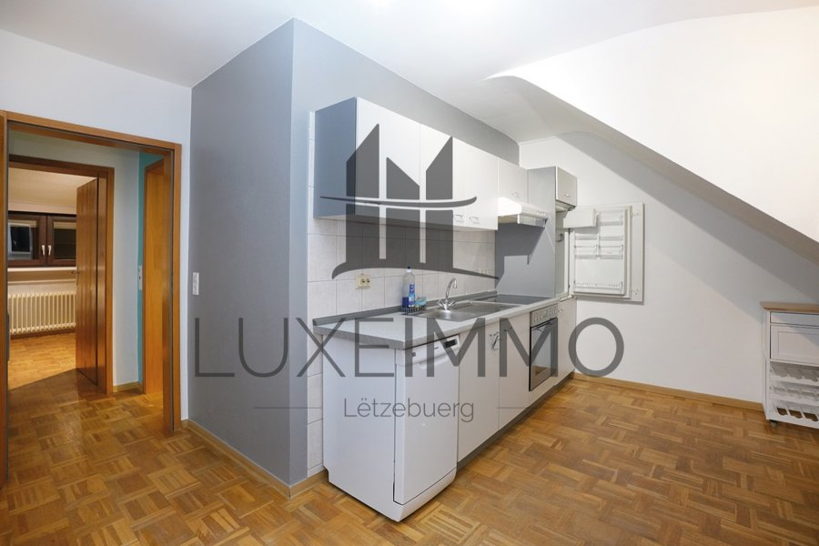 apartment for rent 2 rooms 83 m² palzem photo 4