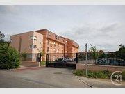 Appartement à louer F1 à Maubeuge - Réf. 6465698