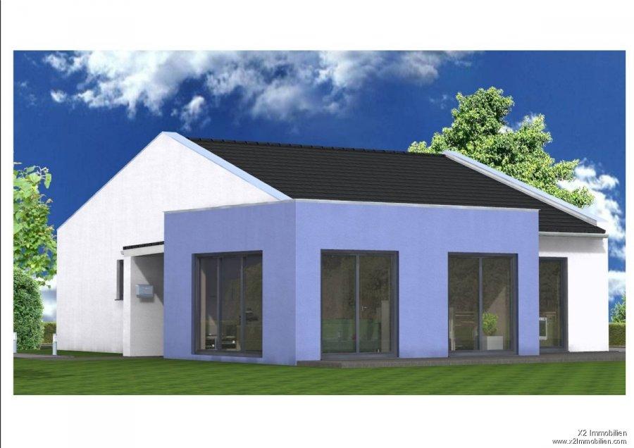 acheter maison 3 pièces 100 m² langsur photo 1