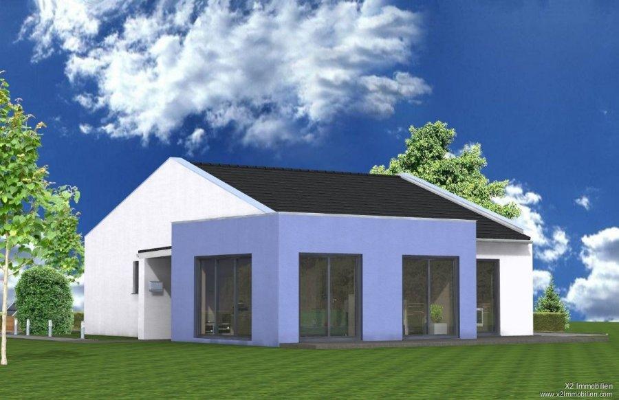 acheter maison 3 pièces 100 m² langsur photo 2