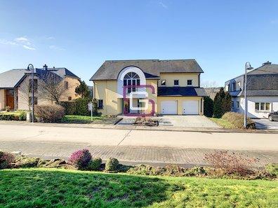 Detached house for sale 5 bedrooms in Eischen - Ref. 6662306