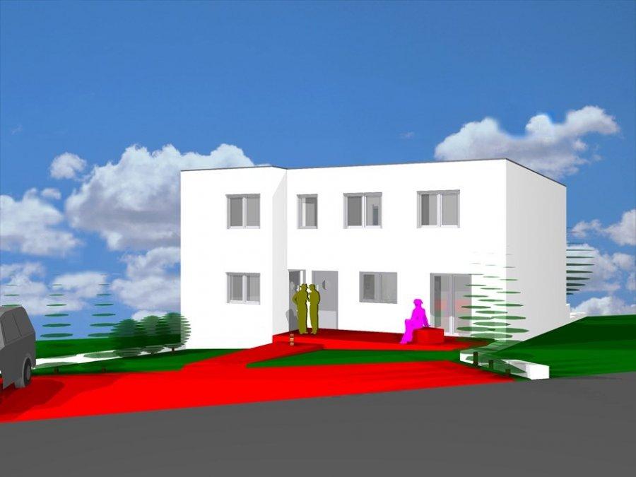 wohnung kaufen 3 zimmer 104 m² föhren foto 1