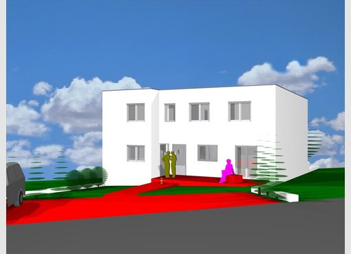 Appartement à vendre 3 Pièces à Föhren (DE) - Réf. 6727842