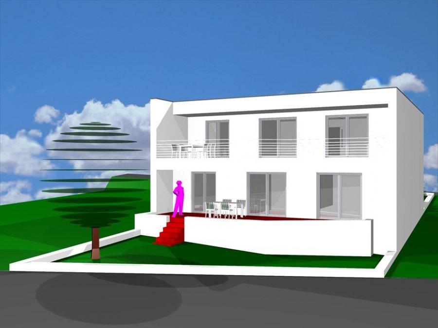 wohnung kaufen 3 zimmer 104 m² föhren foto 2