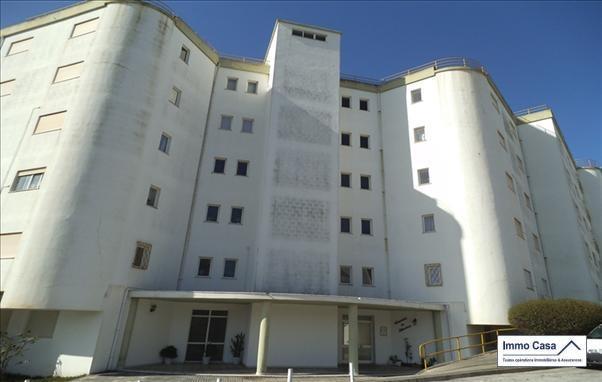 Appartement à vendre 2 chambres à Figueira-da-foz