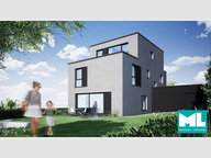 Haus zum Kauf 5 Zimmer in Capellen - Ref. 7121058
