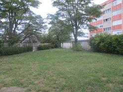 Appartement à vendre F4 à Jarville-la-Malgrange - Réf. 6543522